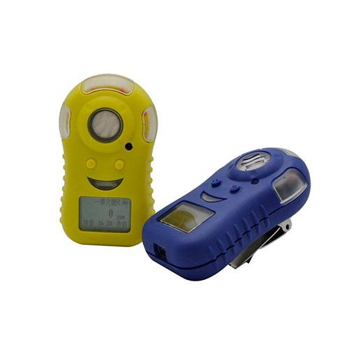 一氧化氮检测仪